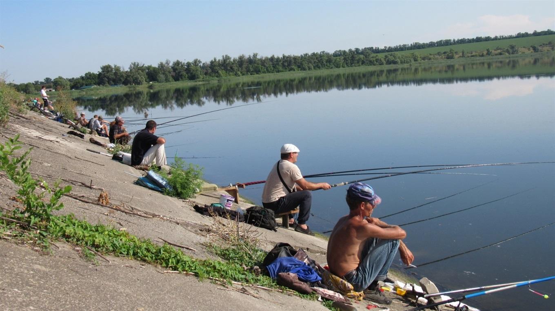 Картинки по запросу рибалки