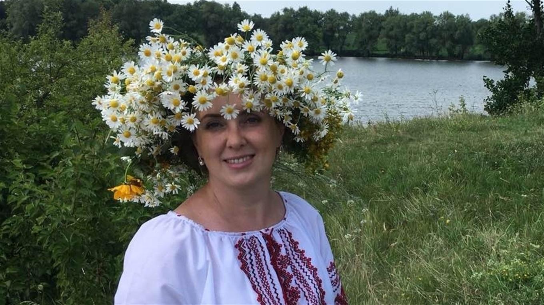 Как Елена Хатмуллина из Константиновки расширяет свой бизнес, начав с производства туалетной бумаги