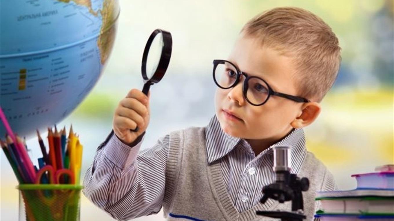 Особливості навчання біляївських першокласників 2018 року  чи підготовлені  школи громади 22d8e32838bce