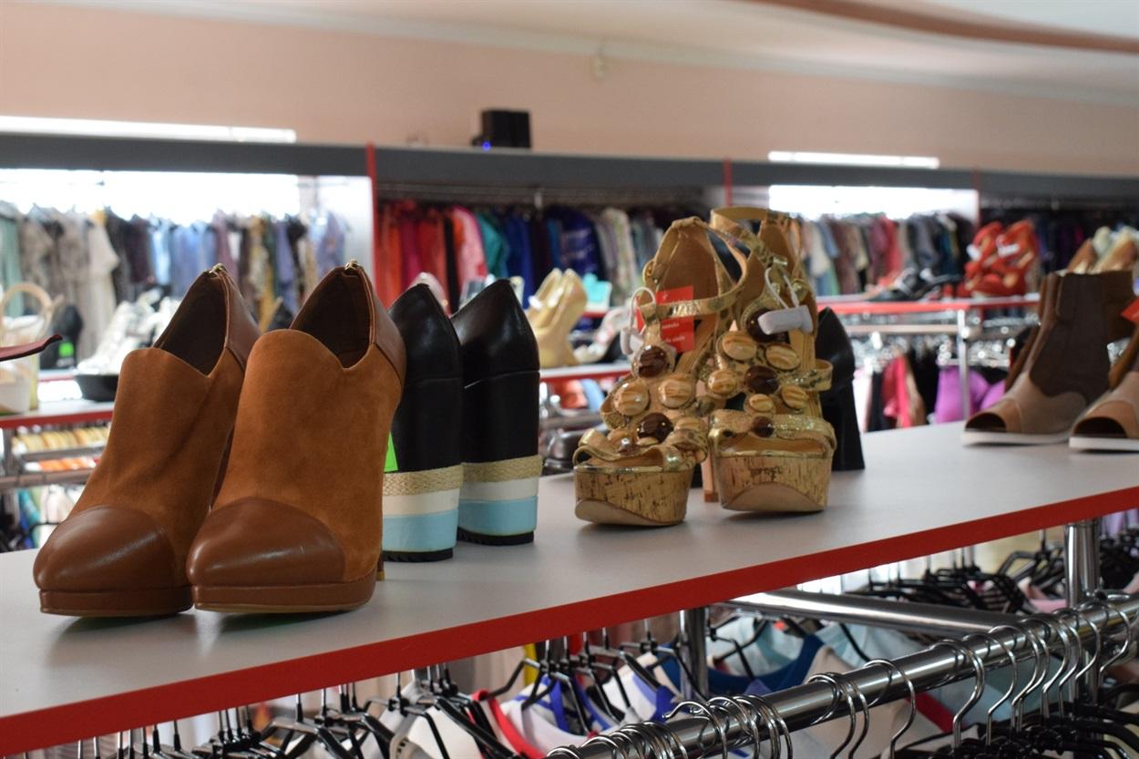 Лайфхак по-новоградськи  як правильно вибирати взуття — Новоград.City 8adfc204f5532