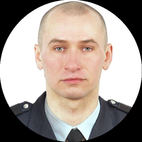 Igor валерьевич г попасная