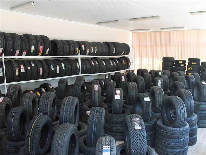 Картинки по запросу Як вибрати хороші бу шини!!!!