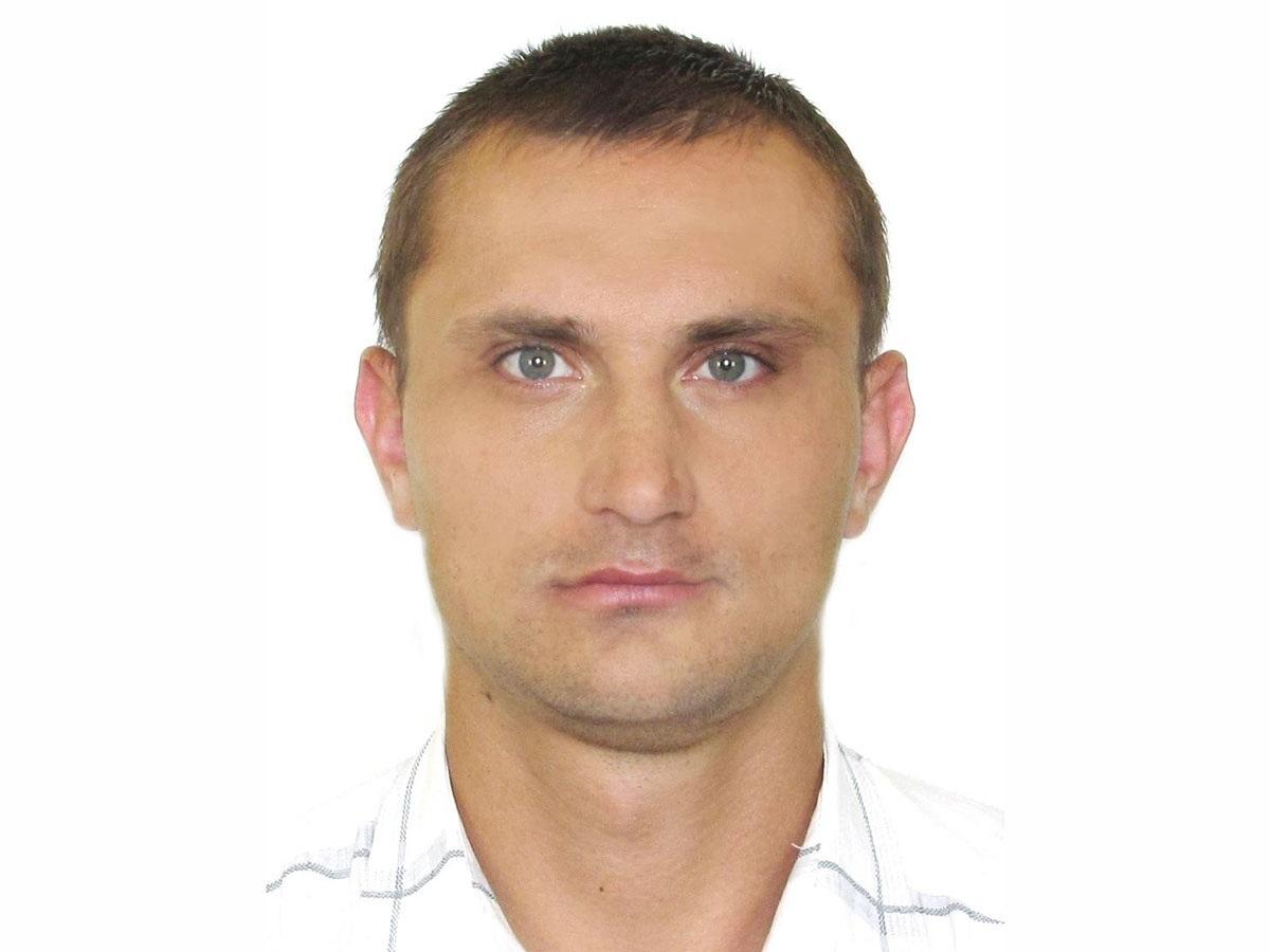 Дмитро Аврамчук
