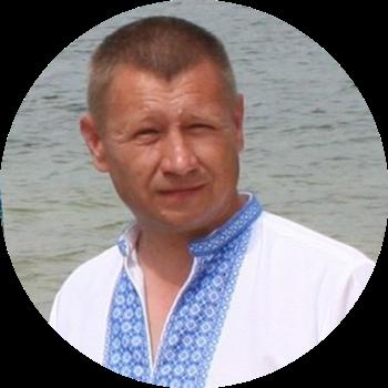 Ярослав Березюк
