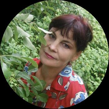 Олександра Стріла, позаштатний кореспондент