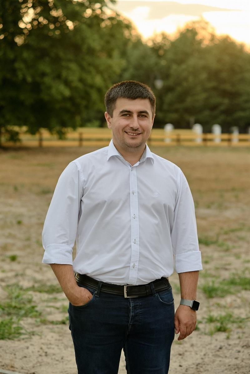 Ратан Ахмедов