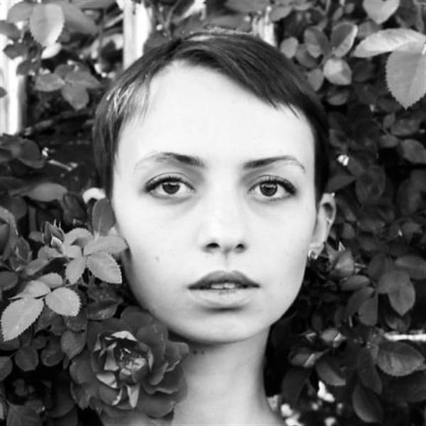 Аліна Тищенко