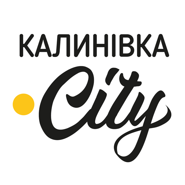 Калинівка.city