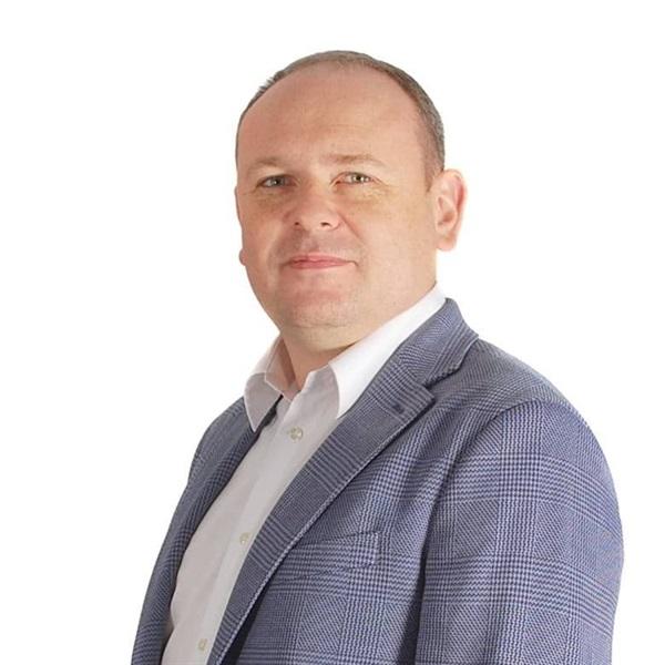 Віталій Сідоров
