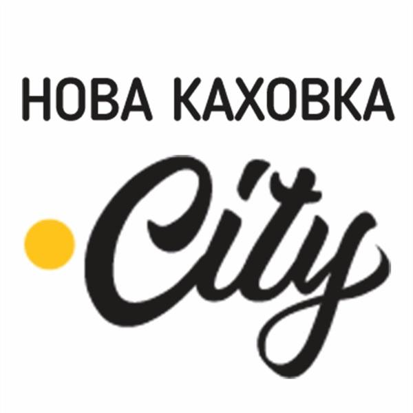 Novakahovka.city