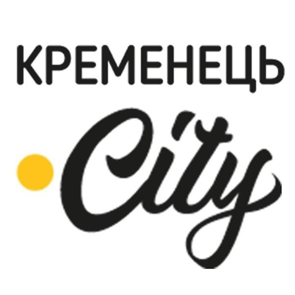 Kremenets.City