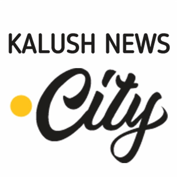 KalushNews.city