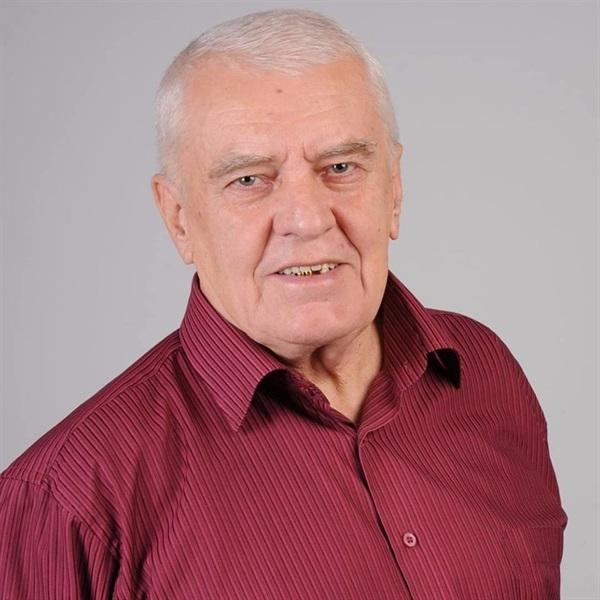 Ігор Гаврилюк
