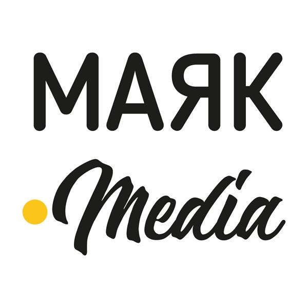 Mayak.media