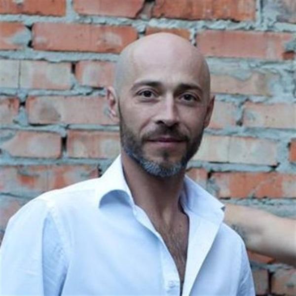 Сергій Кутраков