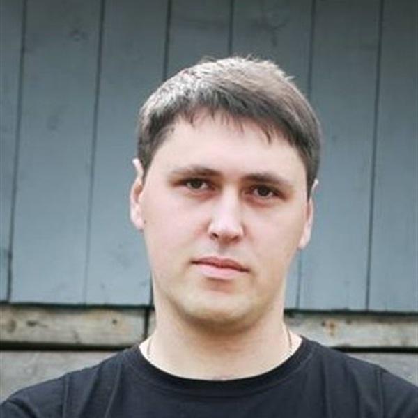 Андрій Фівчук