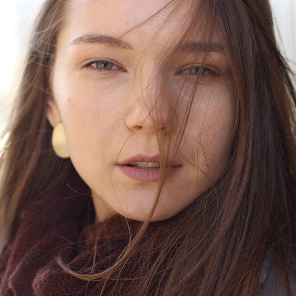 Марина Ансіфорова