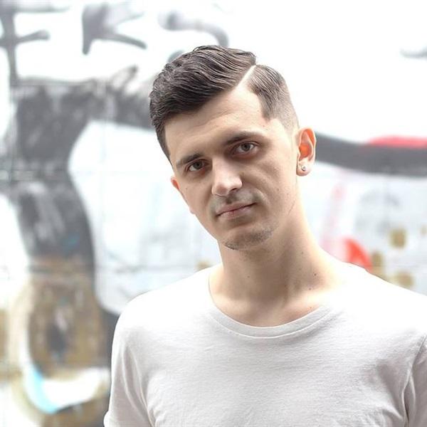 Олексій Сімончук