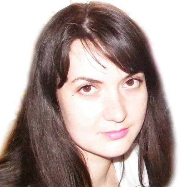 Ольга Кулько