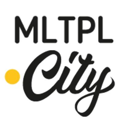 Мltpl.City