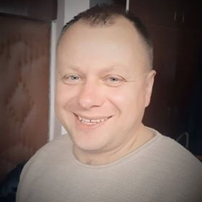 Сергій Скібчик