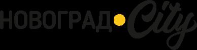 """""""Ліга гумору"""" у Новограді: що, де, коли і як"""