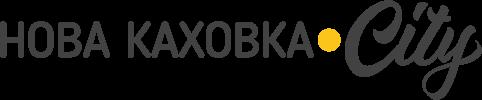 Шедеври Нової Каховки – «кам'яні вишиванки»