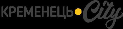 Кременчани Андрій Мандзій та Юліана Туницька - переможці Чемпіонату України з санного спорту