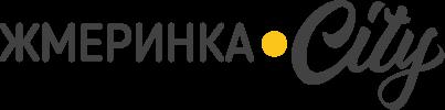 Провідники, фізінструктори та кошторисник: кому пропонують роботу у Жмеринці на цьому тижні