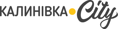 Дев'ять золотих медалей здобули калинівські гімнастки уБолгарії